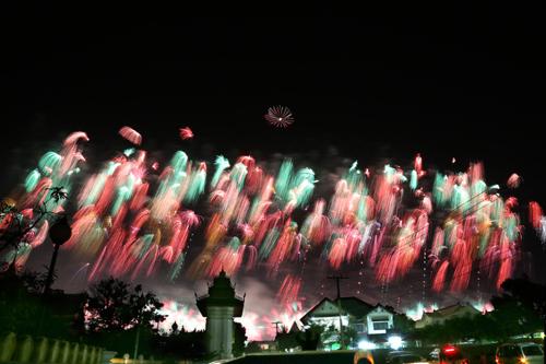 pandafireworks|windafireworks|brightstarfireworks