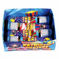Patriotic Skydive<m met-id=153 met-table=product met-field=title></m>