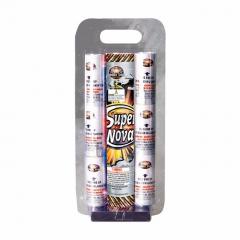 Super Nova 6 Shells