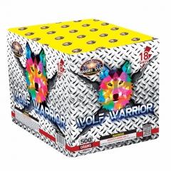 Wolf Warrior<m met-id=170 met-table=product met-field=title></m>