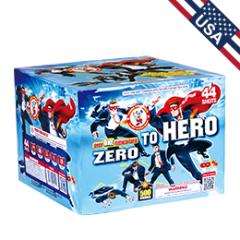 Zero To Hero<m met-id=178 met-table=product met-field=title></m>