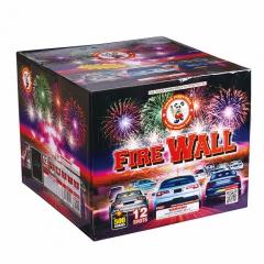 Fire Wall<m met-id=188 met-table=product met-field=title></m>