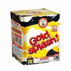 Gold Splash!<m met-id=192 met-table=product met-field=title></m>