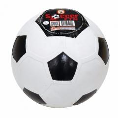Soccer Ftn.