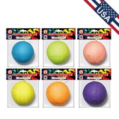 Jumbo Neon Smoke Ball<m met-id=202 met-table=product met-field=title></m>