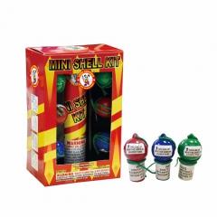 Mini Shell Kit<m met-id=331 met-table=product met-field=title></m>