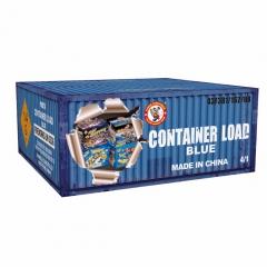Container Load Blue<m met-id=340 met-table=product met-field=title></m>
