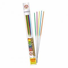 Neon Sparklers<m met-id=381 met-table=product met-field=title></m>