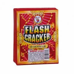 Flash Cracker 16 Counts<m met-id=400 met-table=product met-field=title></m>