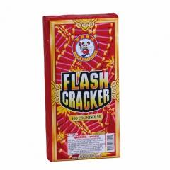 Flash Cracker 100 Counts