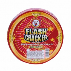 Flash Cracker 2000 Counts<m met-id=404 met-table=product met-field=title></m>