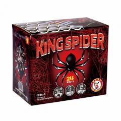 King Spider<m met-id=434 met-table=product met-field=title></m>