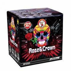 Rose & Crown<m met-id=439 met-table=product met-field=title></m>
