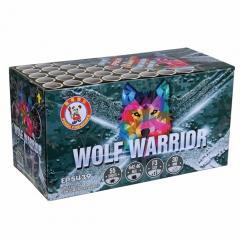 Wolf Warrior<m met-id=459 met-table=product met-field=title></m>