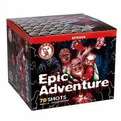 Epic Adventure<m met-id=466 met-table=product met-field=title></m>