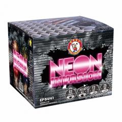 Neon Invasion<m met-id=461 met-table=product met-field=title></m>