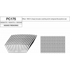 PC175