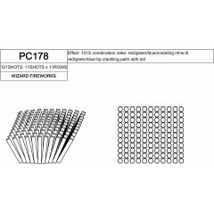 PC178
