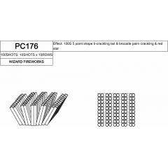 PC176