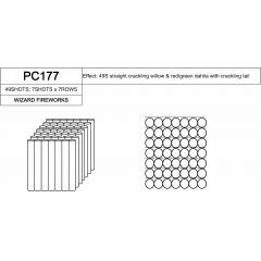 PC177