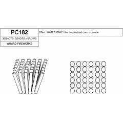 PC182