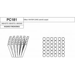 PC181