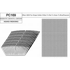 PC169