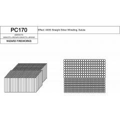 PC170
