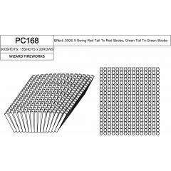 PC168