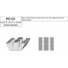 PC131
