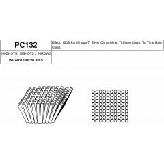 PC132