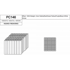 PC146