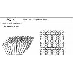 PC141
