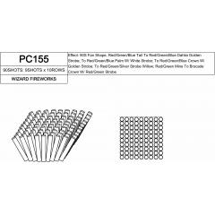 PC155