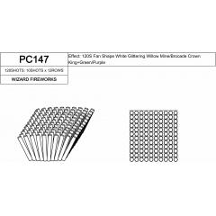 PC147