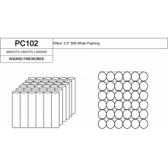 PC102