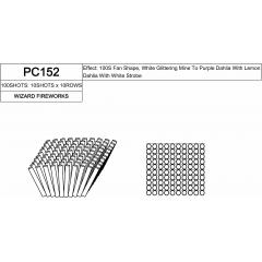 PC152