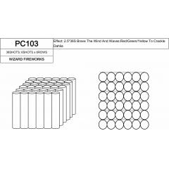 PC103