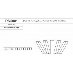 PCSC001