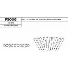 PSC005