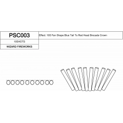 PSC003