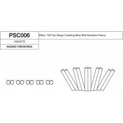 PSC006