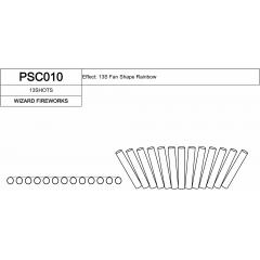 PSC010