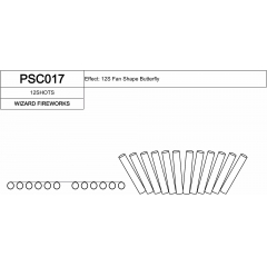 PSC017