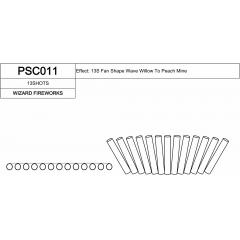 PSC011