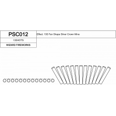 PSC012