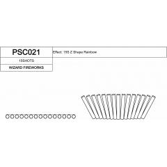 PSC021