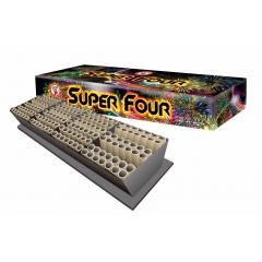Super Four