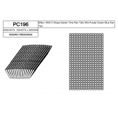 PC196