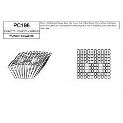 PC198